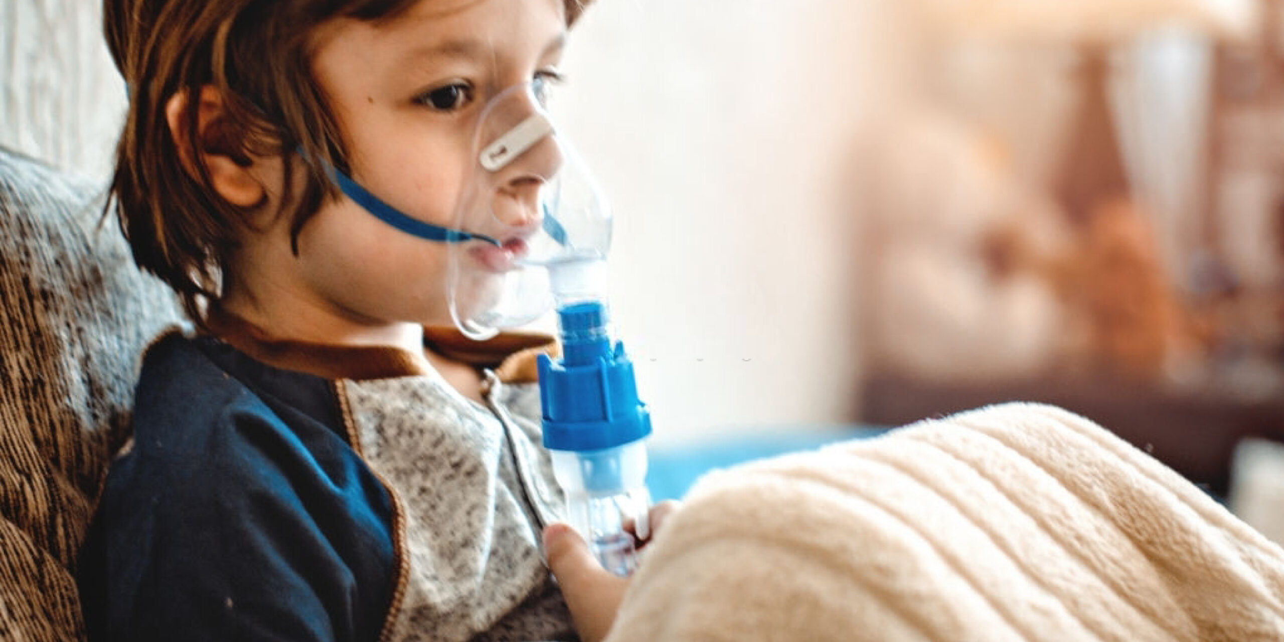 Top 7 Best Portable Nebulizer In 2021